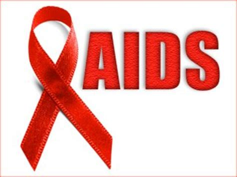 red facts about hiv picture 3