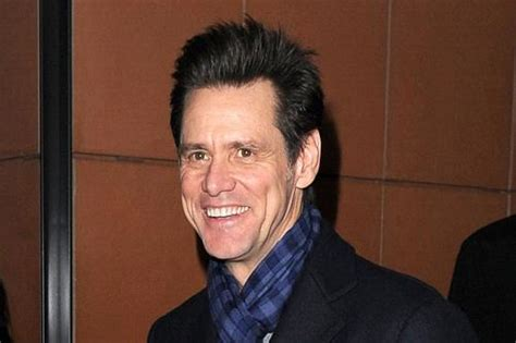 jim carrey infection picture 6