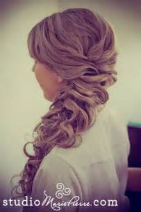 hair styles for graduation picture 10