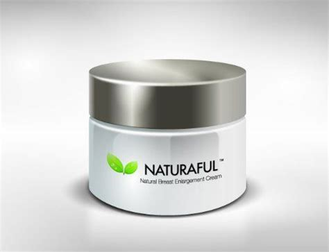 naturaful reviews and ratings picture 2