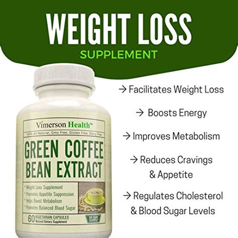 green coffee bean extract that works picture 9