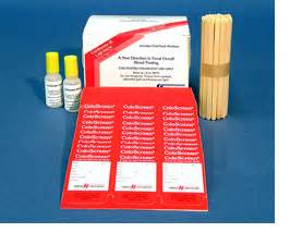 helena stool test kit picture 2