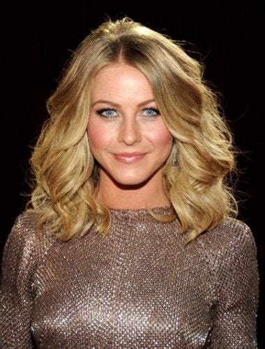 ashley taylor hair picture 13