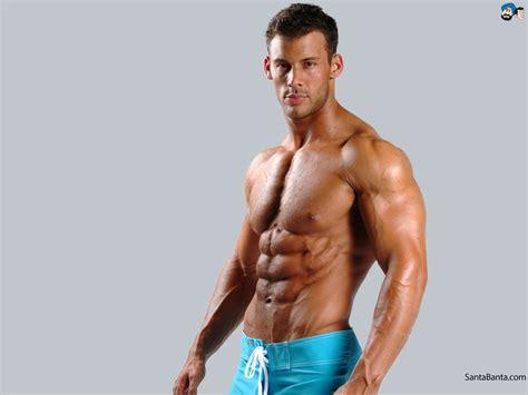 hgh supplements australia picture 1