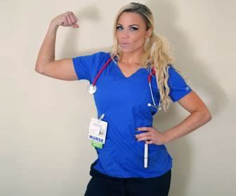 can i ask a nurse for a prostate picture 11