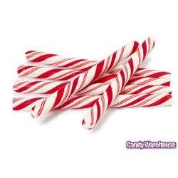 peppermint stick candy picture 1