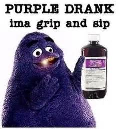 tussionex purple drink picture 15