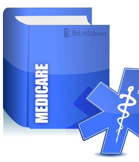 weight loss surgery financing picture 10
