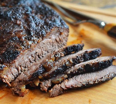 award winning beef liver recipe picture 1