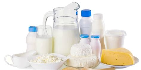 dairy products linked to insomnia picture 7