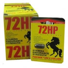72hp pills reviews picture 2
