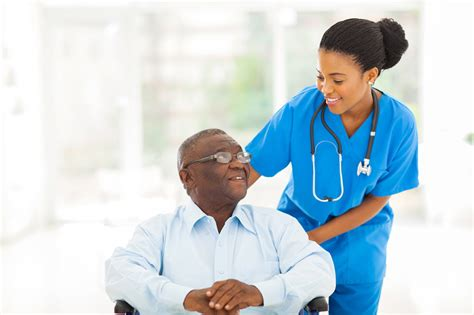 american home health picture 17