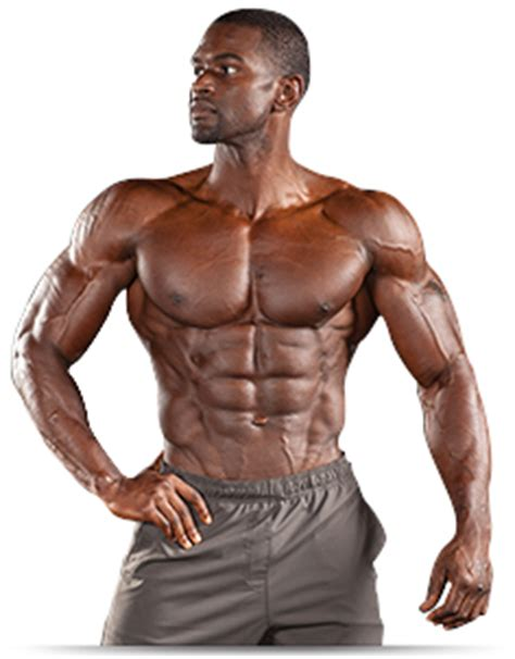 free tips on how to gain muscle and picture 12