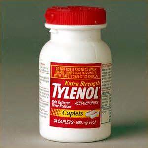 tylenol liver damage picture 6