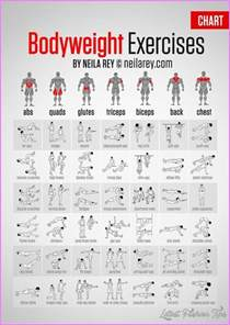 exercises for weight loss picture 2