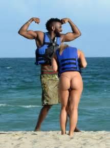 somali men picture picture 11