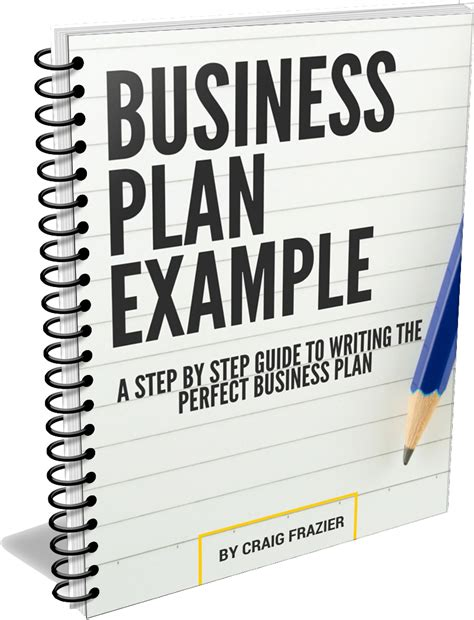 free online business plan guide picture 17
