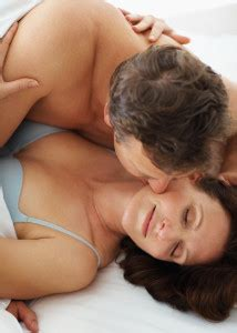 how to increase a womens libido picture 9