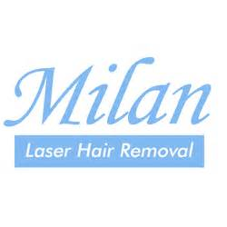omaha laser hair removal picture 1