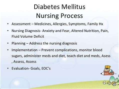 dibetic diet picture 9