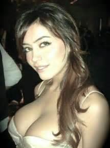 www hotarab women picture 5