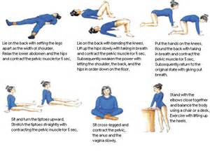 overactive bladder excersises picture 5