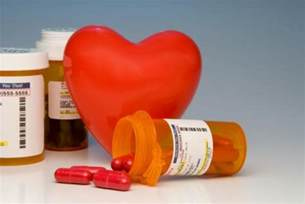Blood pressure medication picture 1