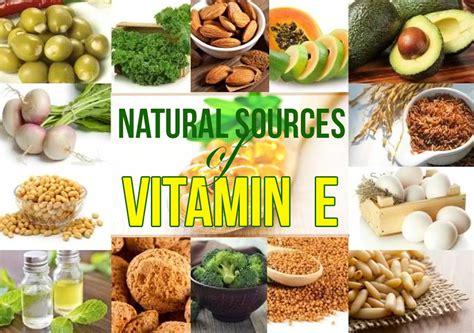 vitamin e skin oil picture 6