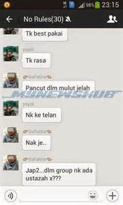 whatsapp lucah malaysia picture 5