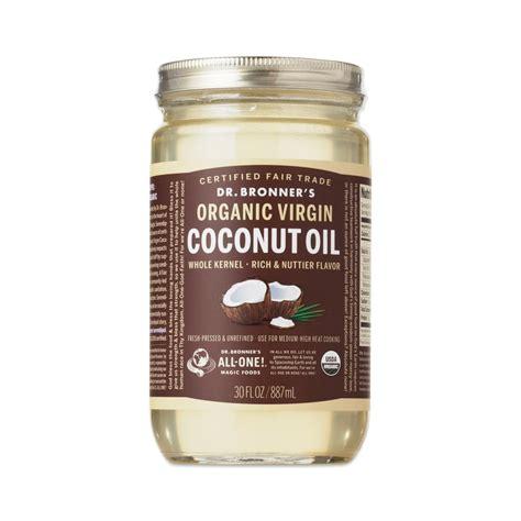 dr oz on virgin coconut oil picture 6