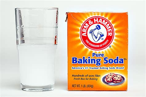 how does baking soda help indigestion picture 9