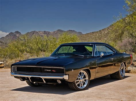mopar muscle picture 1