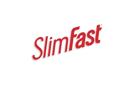 can your h stain from slimfast picture 1