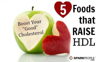 Diet for people with high cholesterol picture 14