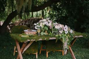 herbal centerpieces picture 3
