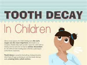 developmental cavities teeth picture 13