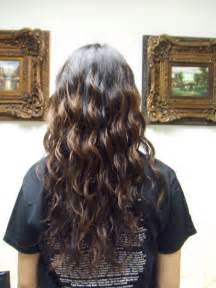 Body wave perm-pictures picture 3