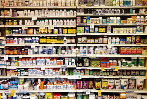 can you buy hgh at a vitamin store picture 11