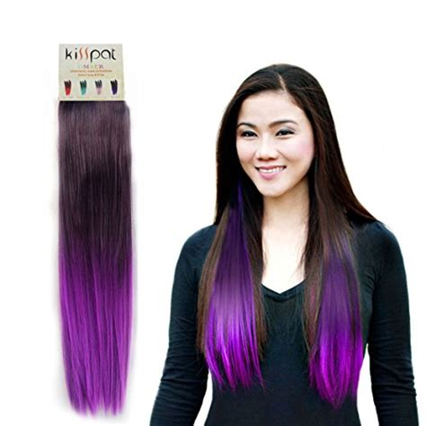 where can you buy naturcolor hair color? picture 12