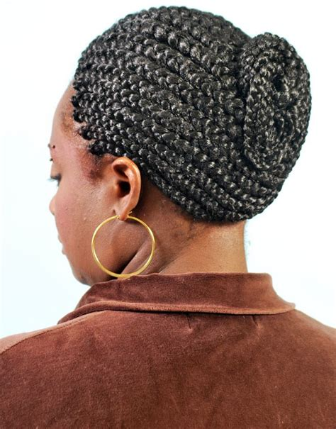 african hair braiding salons picture 2