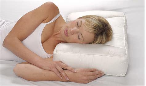 pain relief centre picture 9
