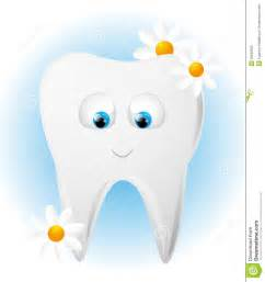 tooth extraction picture 2