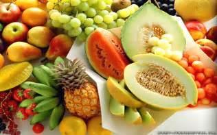 diebetes diet picture 10