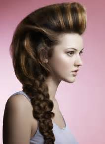 hair style ideas picture 19
