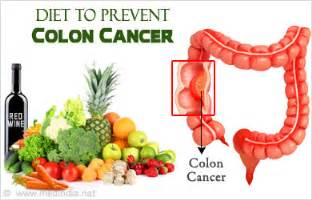 medication to top diariahbecause of colon cancer picture 4