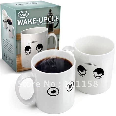 coffee changes eye color picture 7