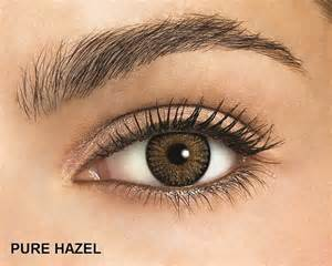 green pure hazel picture 5