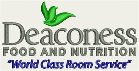 deaconess diet and nutrition counseling picture 1