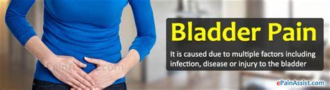 bladder condition picture 17