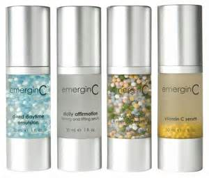 emerginc skin care picture 5
